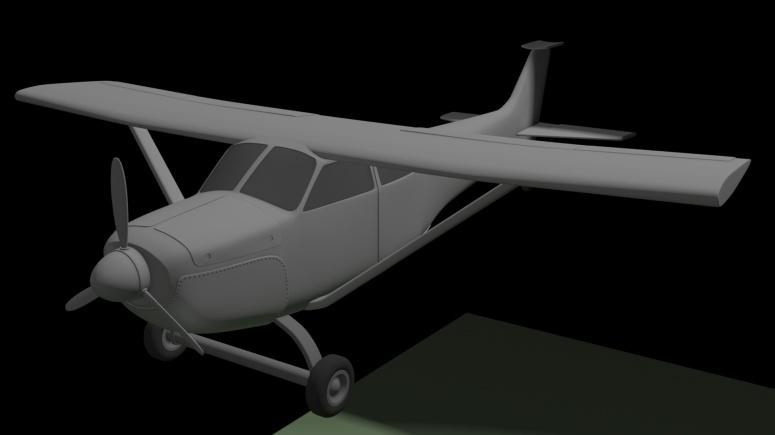 Plane_Progress4_Above